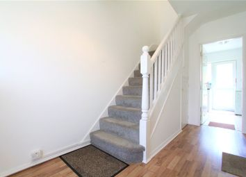 Thumbnail 6 bed detached house for sale in Sefton Avenue, Harrow