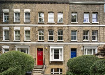 4 bed property for sale in Stepney Green, London E1