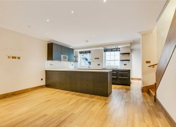 Thumbnail 3 bed property to rent in Montpelier Square, London