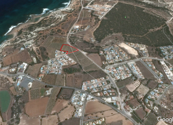 Thumbnail Land for sale in Agios Georgios, Cyprus