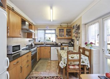 Thumbnail 3 bedroom terraced house for sale in Windermere Avenue, London
