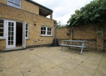Thumbnail 3 bed property to rent in Stories Mews, Stories Road, London