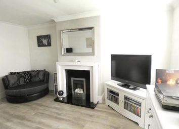 Thumbnail 3 bed semi-detached house for sale in Winchester Drive, Whitehaven, Cumbria