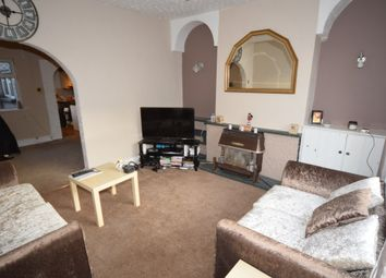 Thumbnail 2 bed terraced house for sale in Dale Terrace, Dalton-In-Furness, Cumbria