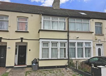 Thumbnail 1 bedroom flat for sale in Chester Road, Seven Kings, Essex