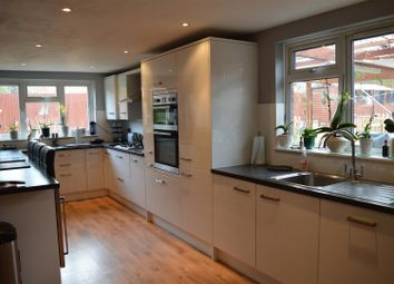 4 bed property for sale in Basemoors, Bracknell RG12