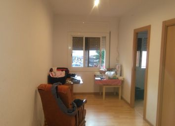 Thumbnail 3 bed apartment for sale in Nou Barris, Barcelona (City), Barcelona, Catalonia, Spain