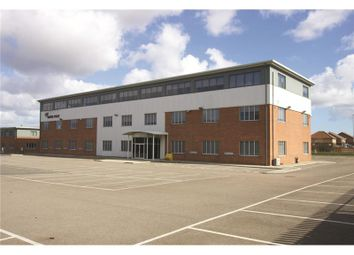 Thumbnail Office for sale in Tenon House, Ferryboat Lane, Sunderland, Tyne And Wear, UK