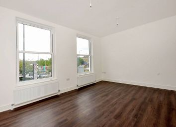 Thumbnail 2 bedroom property to rent in Dunton Road, Bermondsey