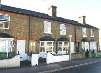 Thumbnail 2 bed property to rent in Totteridge Road, High Wycombe, Bucks