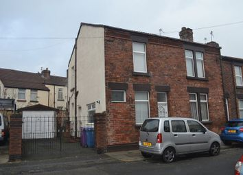 Thumbnail 3 bed terraced house for sale in Sandy Lane, Walton Vale, Aintree
