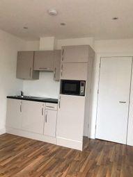 Thumbnail Studio to rent in South Bermondsey, Lodnon