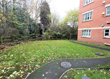 Thumbnail 1 bed flat for sale in Pickard Drive, Richmond, Sheffield