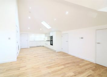 Thumbnail 3 bed flat to rent in Hibbert House, 49 St. Marks Road, Maidenhead, Berkshire