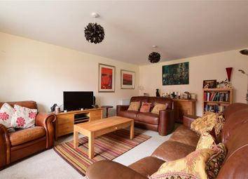 4 bed detached house for sale in Poppy Way, Havant, Hampshire PO9