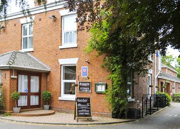 Thumbnail Hotel/guest house for sale in Waltham Road, Scartho, Grimsby