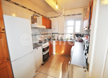 Thumbnail 3 bed flat for sale in Murray Grove, Old Street, Hoxton, London