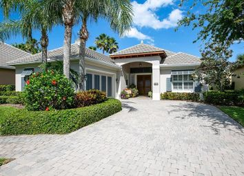 Thumbnail 3 bed property for sale in 9220 Autumn Court, Vero Beach, Florida, United States Of America