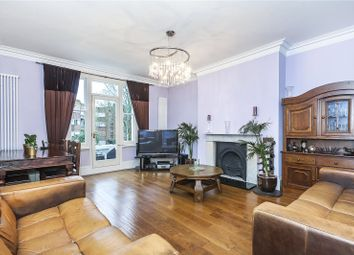 Thumbnail 2 bedroom property for sale in Eliot Hill, London