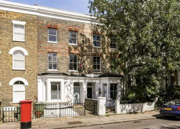 4 bed property for sale in St. Martin's Road, London SW9