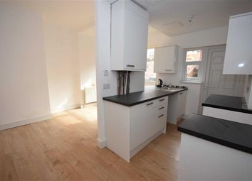 Thumbnail 1 bedroom flat for sale in Marshall Wallis Road, South Shields