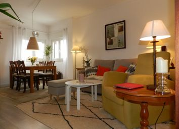Thumbnail Apartment for sale in Quinta Do Romao, Quarteira, Loulé, Central Algarve, Portugal