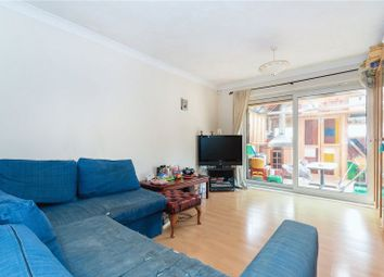 Thumbnail 3 bedroom property for sale in Joseph Hardcastle Close, London