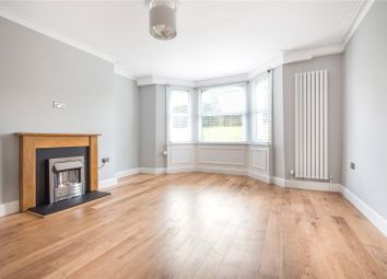 Thumbnail 2 bed flat for sale in Malcolm Close, Oakfield Road, London