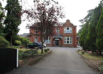 Thumbnail 1 bed property for sale in Hucclecote Lodge, Hucclecote Road, Gloucester