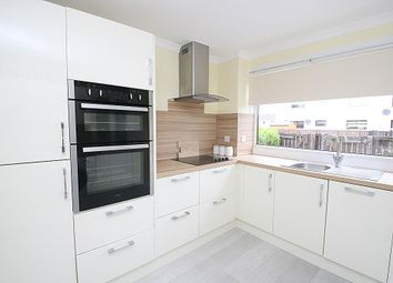 3 bed terraced house for sale in Birkenshaw Way, Armadale EH48