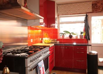 Thumbnail 1 bed property to rent in Vian Avenue, Enfield
