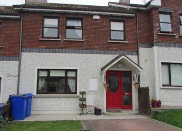 Thumbnail 3 bed terraced house for sale in 28 Oak Grove, Kingscourt, Cavan