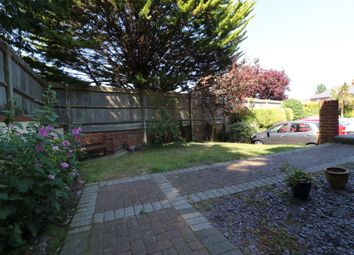 Thumbnail 2 bed flat for sale in Bedfordwell Road, Eastbourne, East Sussex