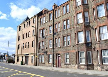 Thumbnail 1 bed flat for sale in 275J North High Street, Musselburgh