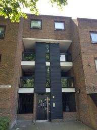Thumbnail 1 bed flat for sale in Prince Of Wales Road, Kentish Town