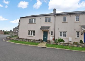 Thumbnail 3 bed terraced house for sale in Andrews Park, Stoke Gabriel, Totnes