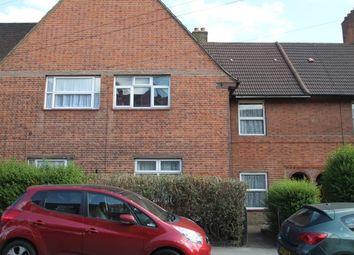 Thumbnail 2 bedroom terraced house to rent in Northborough Road, Norbury