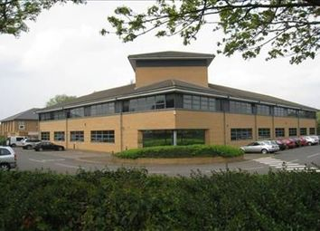 Thumbnail Office to let in Orion House, Orion Way, Kettering
