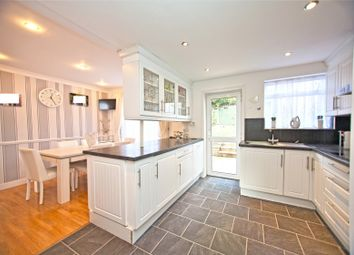 Thumbnail 3 bed property for sale in Layfield Road, London