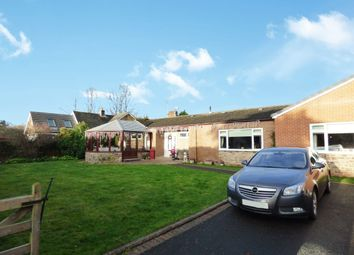 Thumbnail 6 bed detached bungalow for sale in Sandy Bank, Riding Mill, Northumberland
