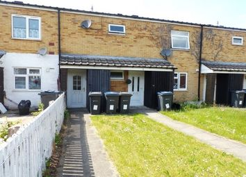 2 bed maisonette to rent in Hollycot Gardens, Birmingham B12