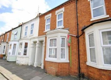 Thumbnail 3 bedroom property to rent in Cedar Road, Abington, Northampton