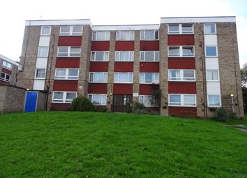 Thumbnail 3 bed flat to rent in Tanfield Road, Croydon