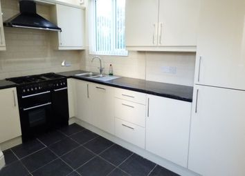 Thumbnail 3 bed property to rent in Mentmore Road, Liverpool