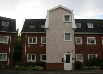 Thumbnail 3 bed apartment for sale in Apt 106, Ashbrook, Victoria Cross, Cork, Cork City, Cork