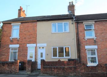 Thumbnail Property to rent in Whitehead Street, Swindon