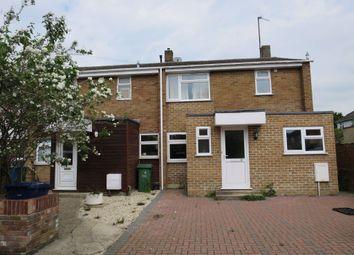 5 bed property to rent in Headington, Headington OX3