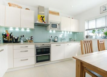 Thumbnail 4 bed property to rent in Westmount Close, Worcester Park