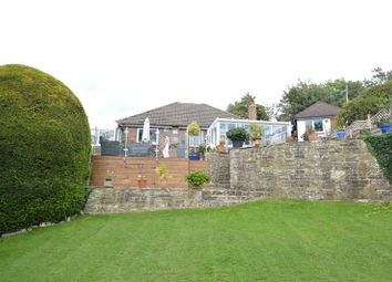 Thumbnail 2 bed detached bungalow for sale in Woodplace Lane, Coulsdon