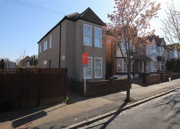 2 bed detached house for sale in Sheringham Road, Anerley, London SE20